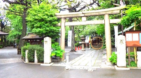 夏越しの祓2.jpg