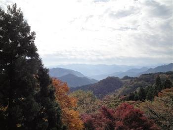 妙義山 石門めぐり025.jpg
