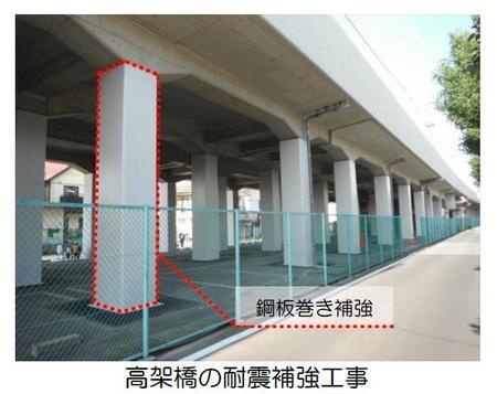 高架橋耐震補強工事.jpg