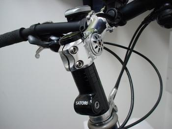 DSC00523.JPG