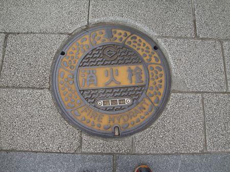 DSC03948_R.JPG