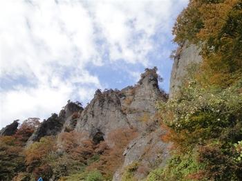 妙義山 石門めぐり020.jpg