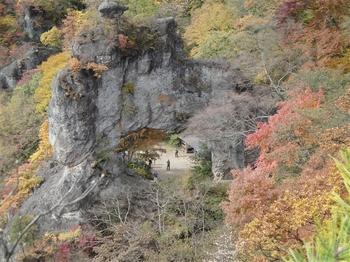 妙義山 石門めぐり096.jpg