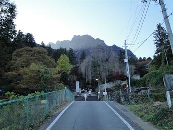 妙義山 石門めぐり180.jpg